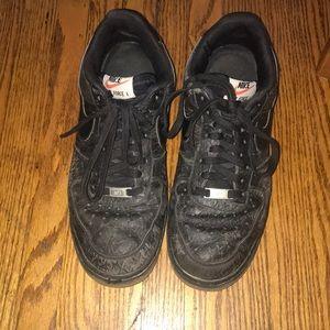🖤Men's sneaker 🖤